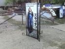 Штендер, мимоход - мобильная реклама_16